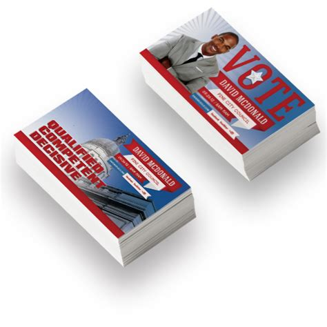 Political Campaign Palm Cards  Custom Political Printing. Microsoft Word Invoice Template. Congradulations Or Congratulations. Startup Marketing Plan Template. Unique Resume Template Microsoft Word Download. Business Card Template Photoshop. It Book Cover. Old School Posters. On Call Schedule Template