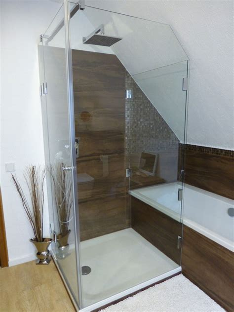 duschen badezimmerspiegel und mehr michael wippenbeck