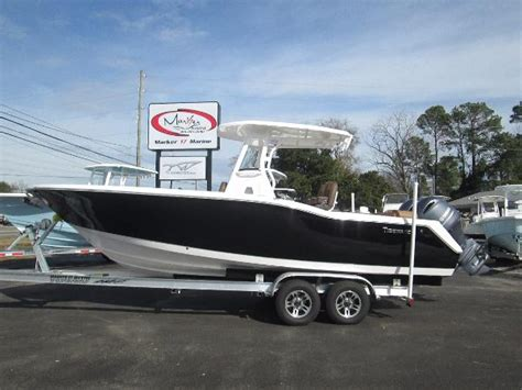 Tidewater Boats For Sale by Tidewater Boats For Sale In Carolina United States