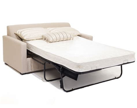 tri fold sofa bed for rv 3 fold sofa bed mattress captivating rv sleeper sofa with