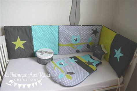 chambre bebe garcon bleu gris chambre gris bleu bebe