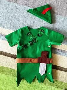 Peter Pan Kostüm Kind : gratis fasching schnittmuster peter pan fasching pinterest ~ Frokenaadalensverden.com Haus und Dekorationen