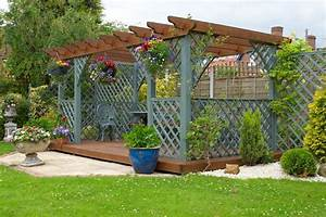 What, Are, Some, Of, The, Best, Pergola, Design, Ideas