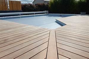 Terrasse Bois Exotique : entretien terrasse bois exotique entretien dune terrasse ~ Melissatoandfro.com Idées de Décoration