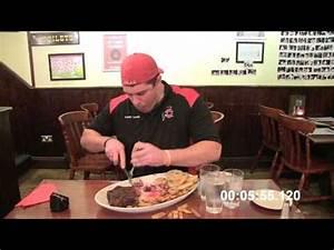 Cattlemans steak house menu