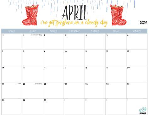 month calendar printable calendar