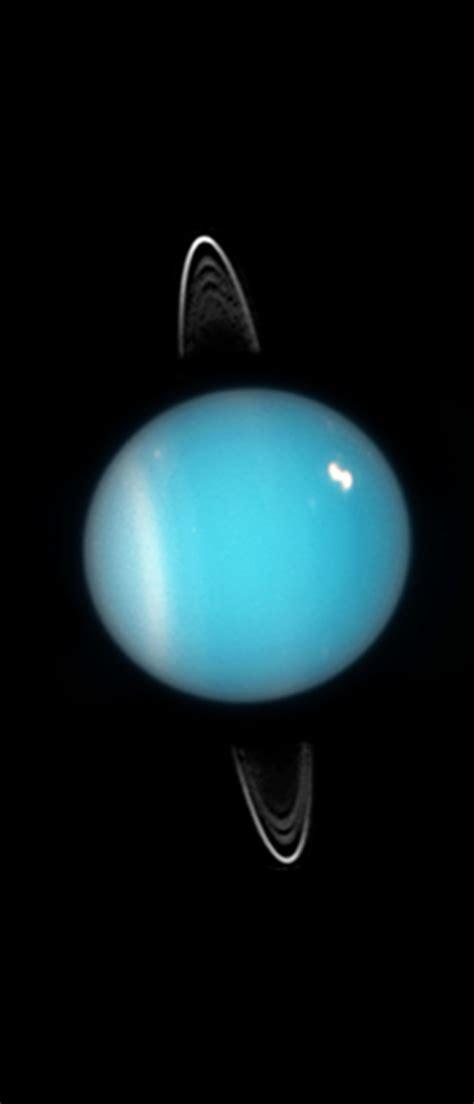 Pin Uranus Ringsjpg on Pinterest