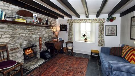 Check out this idyllic west Cork island escape for ?830k