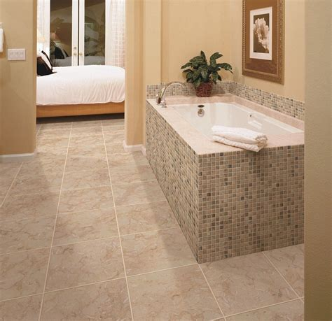 interceramic tile gallery el paso interior small bathroom floor tile ideas with