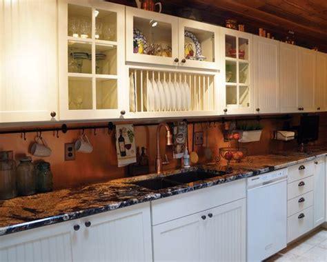 beautiful kitchen backsplash 92 best images about backsplashes on kitchen 1547