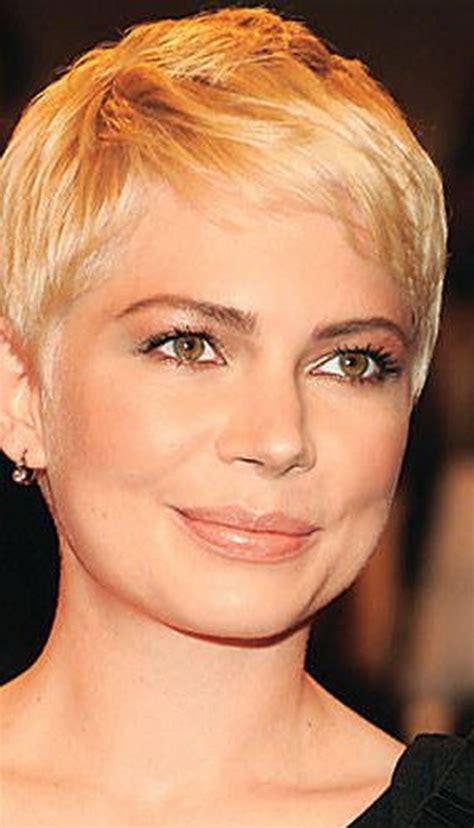 coupe cheveux tres court coupe cheveux tres court femme 2015