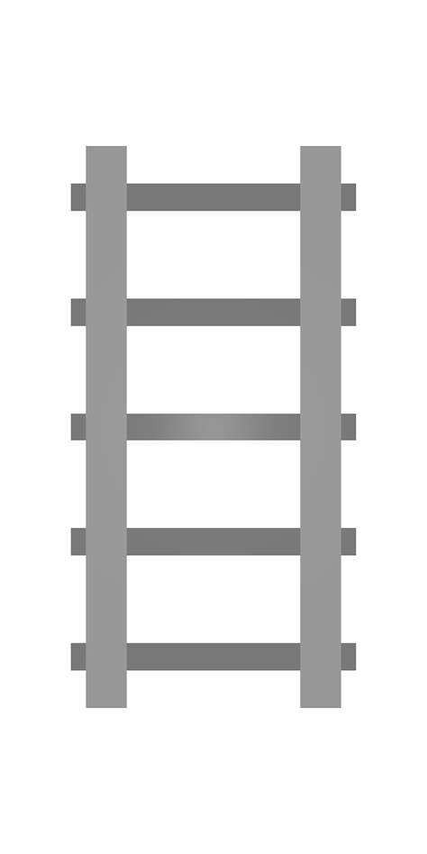 Unturned Metal Garage Id by Metal Ladder Unturned Bunker Wiki Fandom Powered By Wikia