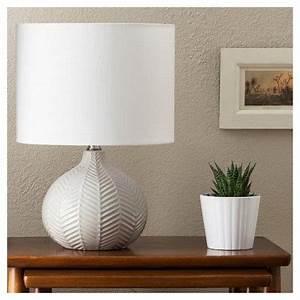Lampen Fürs Schlafzimmer : nachttisch lampen f r schlafzimmer charmante sch ne wohnzimmer m bel ~ Orissabook.com Haus und Dekorationen