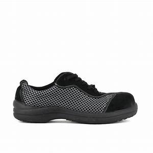 Chaussures De Securite Legere Et Confortable : chaussure lemaitre s curit femme l g re et souple 52 50 ~ Dailycaller-alerts.com Idées de Décoration