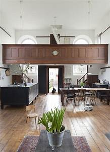 Shadow House - Jonathan Tuckey Design