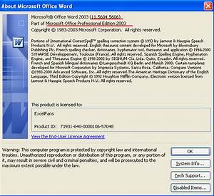 word 2003 download full version free softextreme With download document microsoft word 2003