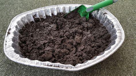 organic garden soil how to turn ordinary garden soil into organic potting mix