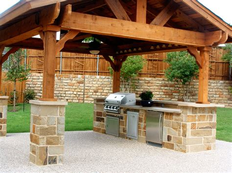 backyard kitchen design ideas furniture ideas