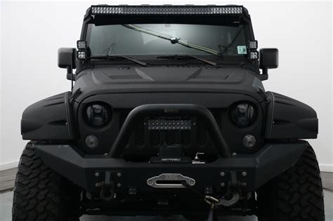 awesome  jeep wrangler unlimited jeep wrangler