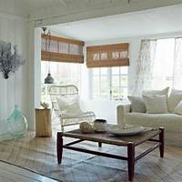 coastal living rooms Inspirations on the Horizon: Coastal Living Rooms