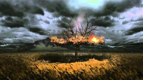 animation mit standbildern sonne gewitter regen youtube