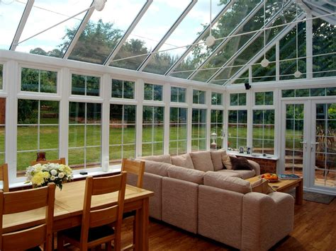 Affordable Sunrooms By Betterview
