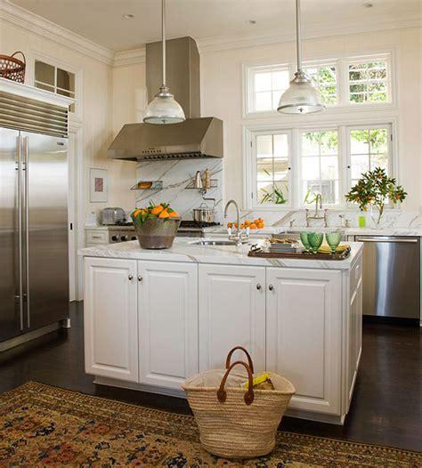 kitchen island light height island kitchen lighting 5099