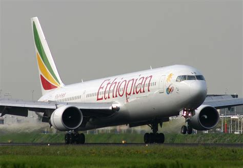 Jet Airlines: ethiopian airlines on-ground wallpapers