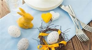 Repas De Paques Traditionnel : recettes recette facile et cuisine rapide gourmand ~ Melissatoandfro.com Idées de Décoration
