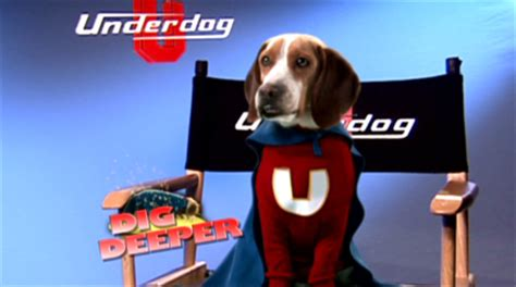 underdog full movie download in tamil