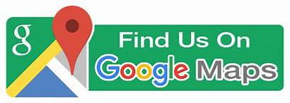Google Maps 19th Hole Rate Footer Menu