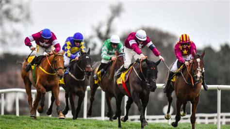horses horse bet racing betting dublin festival delta work cup ie sportsjoe