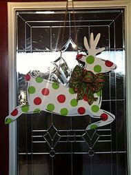 best door hanger template ideas and images on bing find what you