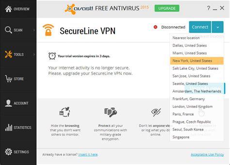 avast secureline vpn for android 2017 avast secureline vpn license key generator 2017 with