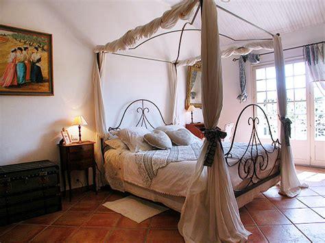 chambres d hotes cavaillon les chambres d 39 hotes du bastide des cardelines en provence
