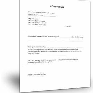 Untermietvertrag Kündigung Muster : gewerberaum mietvertrag muster ~ Frokenaadalensverden.com Haus und Dekorationen