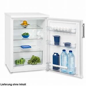 Boden Kühlschrank Real : exquisit ks 16 1 rva k hlschrank k hlschrank real ~ Kayakingforconservation.com Haus und Dekorationen