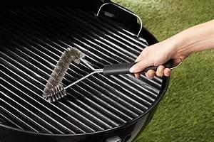 Comment Nettoyer Une Grille De Barbecue Tres Sale : tous nos articles jardin ~ Nature-et-papiers.com Idées de Décoration