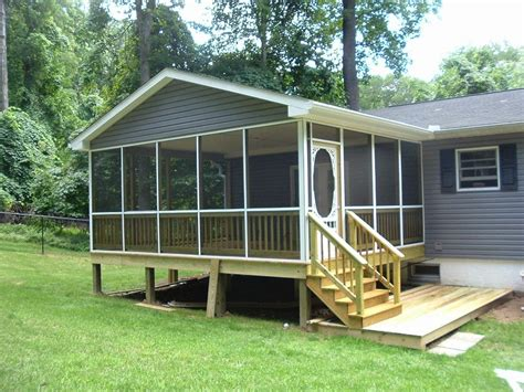 house plans with screened porch screen porch plans home mansion