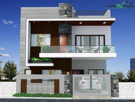 buy  house plan    elevation design plot