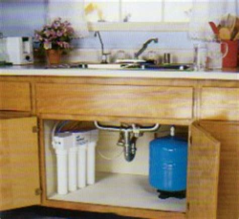 osmosis kitchen sink home office installations of r 4839