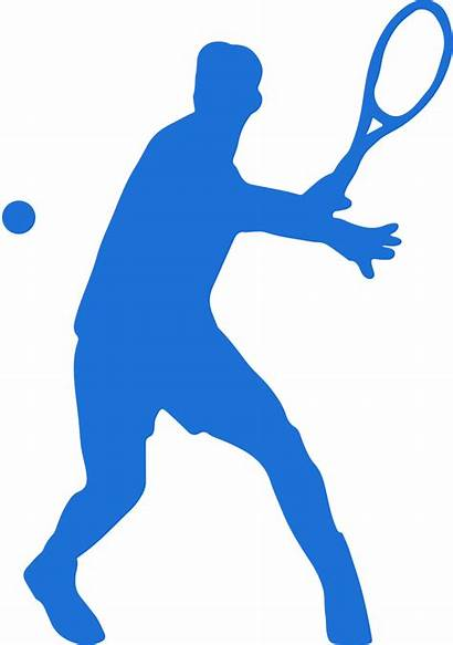 Tennis Coaching Players Pro Booking Academy Instant