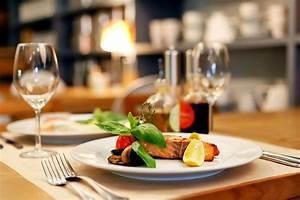 Restaurant Gutschein München : gourmet restaurant in m nchen ab 98 hochgenuss schenken ~ Eleganceandgraceweddings.com Haus und Dekorationen