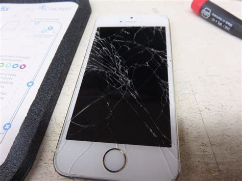san antonio iphone repair alamo phone repair mobile phone repair 107 drury ln