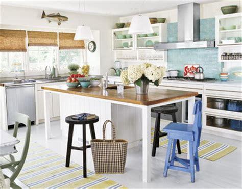 coastal cottage kitchen design cocinas con estilo country parte i decoraci 243 n de 5501