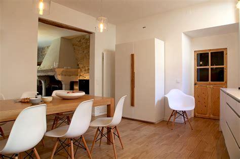 ouverture mur cuisine salon 6 solutions pour ouvrir la cuisine plansmodernes ouverture