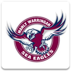 Manly sea eagles wallpaper pictures images photos mp3 & mp4. Manly Sea Eagles Spinning Logo Latest Version APK for Android - Android Sports Apps