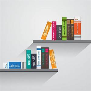 Did You Know That January 16th Is Book Publishers Day