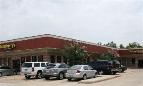 tottenberrys school preschool 7302 w broadway 742 | preschool in pearland tottenberrys private school 010cbd92c896 huge