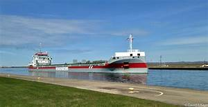 Great Lakes and Seaway Shipping News Images